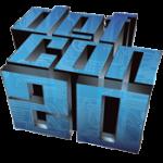 Dc20-logo_smsq