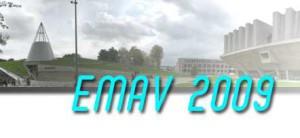 Emav09