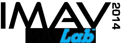 Imav_logo
