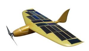 SolarStorm1