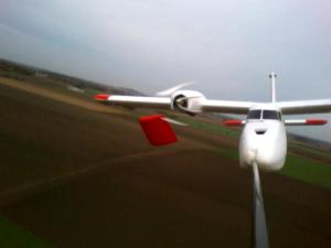 Wingdrop