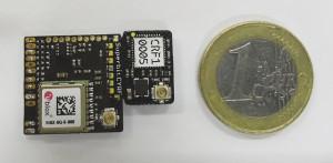 autopilot-chip1_opt