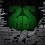 dc-22-web_large