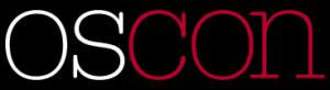 oscon-logo