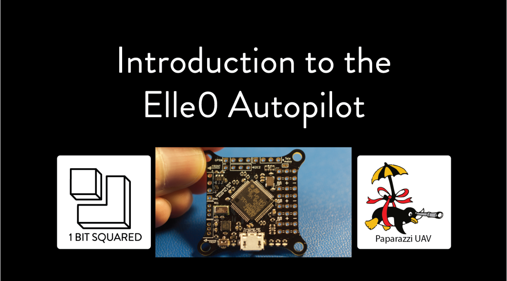 introduction_to_the_elle0_autopilot_hdtv