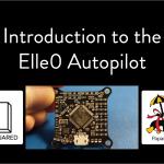 introduction_to_the_elle0_autopilot_hdtv