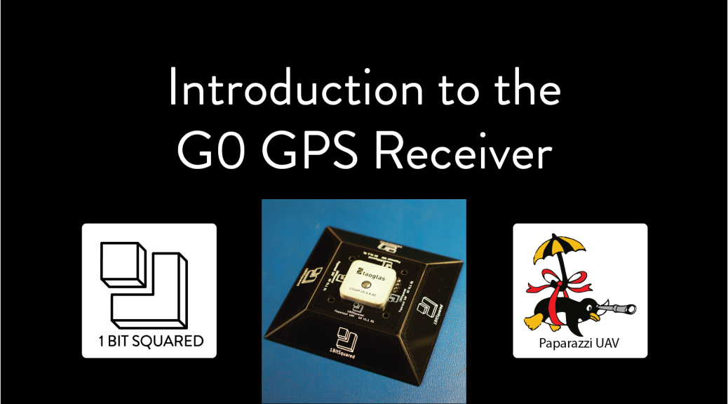 introduction_to_the_g0_gps_hdtv