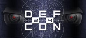 Defcon24-1